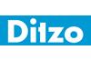vergoedingen Ditzo