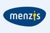vergoedingen Menzis