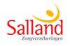 vergoedingen Salland