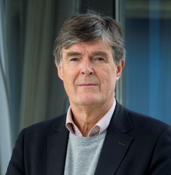 Prof. Dr. A. Tibben