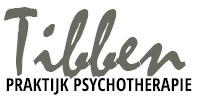 Praktijk Psychotherapie & Coaching Tibben Logo